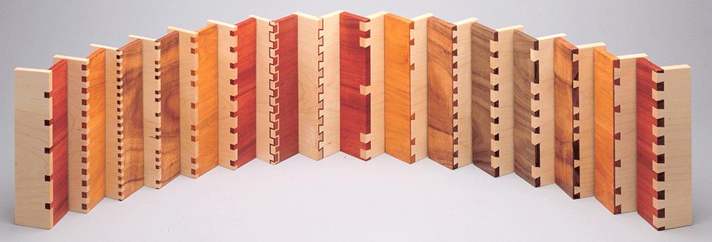 INCRA TOOLS :: Precision Fences :: INCRA LS Super System