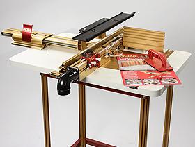 Incra Tools Precision Fences Incra Ls Super System