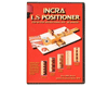 82-Minute INCRA LS Positioner Instructional DVD