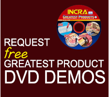 Request Free Greatest Product DVD Demos